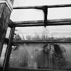 Свадебный фотограф Антон Сидоренко (sidorenko). Фотография от 22.02.2019