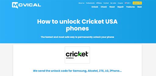 Unlock My Alcatel Tetra 5041c
