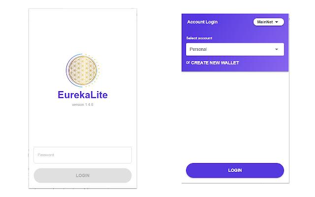 EurekaLite