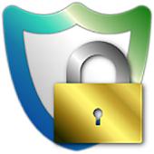 قفل البرامج المطور