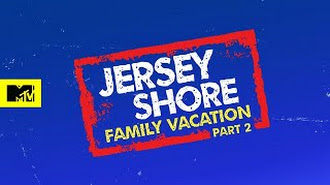 Jersey Shore: Family Vacation Season 2 Episode 15