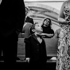 Hochzeitsfotograf Gustavo Liceaga (GustavoLiceaga). Foto vom 15.06.2017