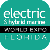 Electric Hybrid Marine Florida