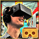 VR - Virtual Work Simulator APK