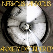 Anxiety Disorder EP