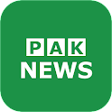Pak TV News Updates icon