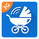 Baby Monitor 3G v4.5.1 Patched