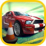 Doctor Drive Parking School Apk