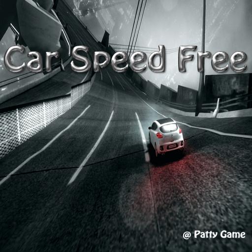 赛车游戏のそれゲーム LOGO-記事Game