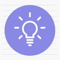 Knowledge Apps - All In One icon