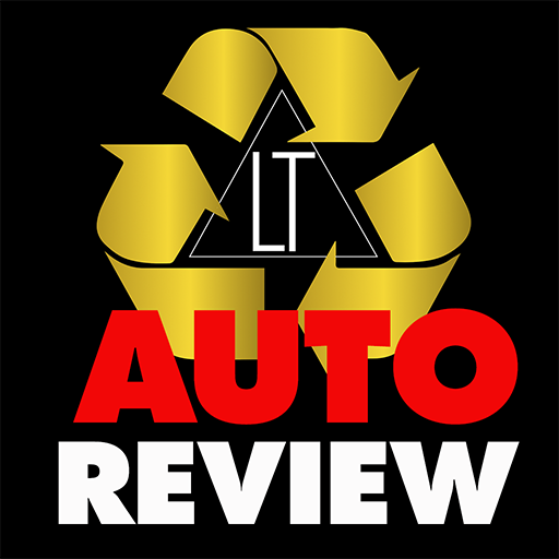 Luxury Trine Auto Review 新聞 App LOGO-硬是要APP