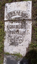 Photo: Chamberlin, Harriett