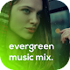 Album Evergreen Campuran APK