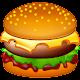 Burger (game)