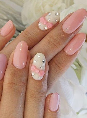 Gel Nails - screenshot