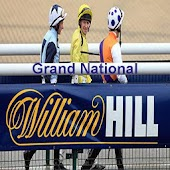 Grand National William Hill UK