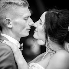 Wedding photographer Kseniya Pokrovskaya (kspokrovskaya). Photo of 30.09.2015