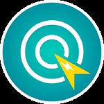 Check Data Usage - Monitor Internet Data Usage 1.0.0.10