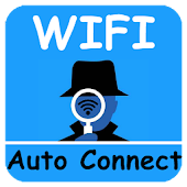 wifi auto connect