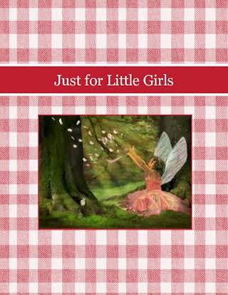 Just for Little Girls