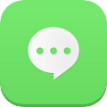 Download iVideo Chat APK