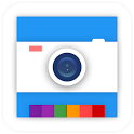#SquareDroid — Full Size Photo icon