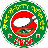 DGDA Drug Verification Android APK Download Free By Access To Information Programme