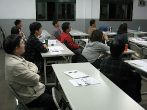 Photo: 20110331有機農耕與實務006
