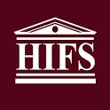Hingham Savings Personal icon