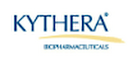 KYTHERA Biopharmaceuticals