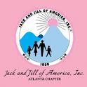 Jack and Jill Atlanta Chapter icon