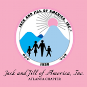 Jack and Jill Atlanta Chapter