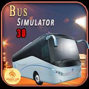 Bus simulator Drive:2017