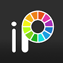 ibis Paint icon