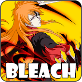 Guide For BLEACH Brave Souls New Release