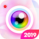 ColorCam: Selfie Filters, Beauty Camera (SweetCam) APK