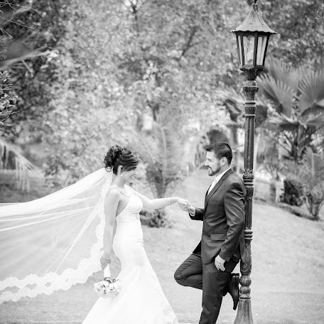 Fotógrafo de bodas Pepe Martínez (pepemartinez). Foto del 22.10.2016
