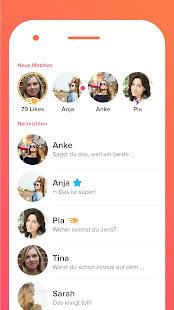 Online dating Antigonish
