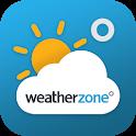 Weatherzone: Weather Forecasts, Rain Radar, Alerts icon