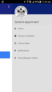 Doctor's Appointment- screenshot thumbnail