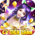 Ban Ca Tien Canh – Game Ban Ca Online