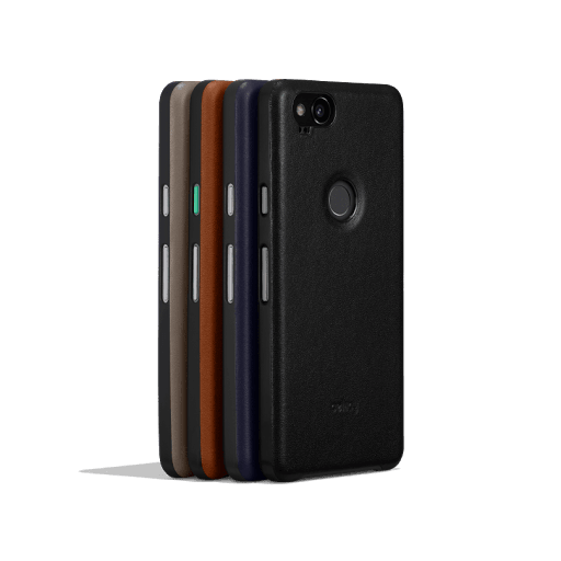 google case Designed with everyday protection in mind for your google phone, shop incipio's case collection ranging from our signature core series to fashion-forward esquire series & design series.