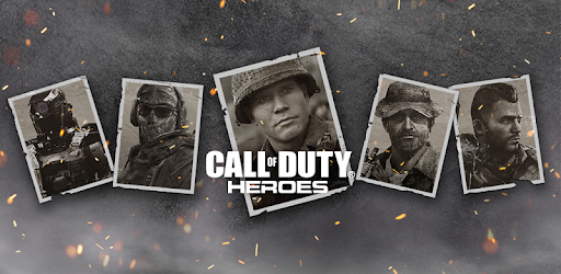 Call of Duty®: Heroes for PC