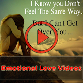 Emotional Love Videos