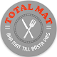 Total Mat Download for PC Windows 10/8/7