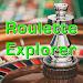 Roulette Explorer icon