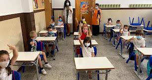 Para las enseñanzas de sus diferentes materias utilizan herramientas como las metodologías activas.