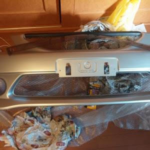 アルテッツァ RS200リミテッドⅡのカスタム事例画像 ねまきさんの2018年03月14日02:40の投稿