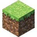 Minecraft New Tab