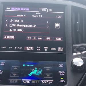 クラウンアスリート 210系 グレードGのカスタム事例画像 熊本TT8000さんの2018年06月20日07:11の投稿